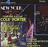 New York the Best of Cole Porter