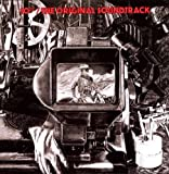 10cc The Original Soundtrack [VINYL]