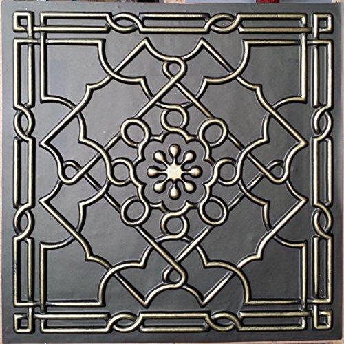 pl09-sintetica-acabados-classic-bronce-envejecido-techo-tiles-3d-en-relieve-photosgraphie-fondo-deco