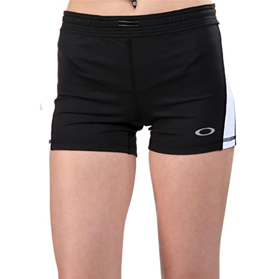 Oakley Show Off Women's Outdoor Shorts