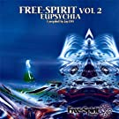 Free-Spirit Vol.2 - 'Eupsychia'