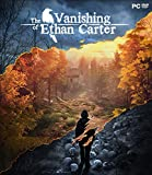 The Vanishing of Ethan Carter [Online Game Code]