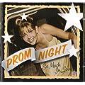 Prom Night - So Much in Love (2 Cd Set)