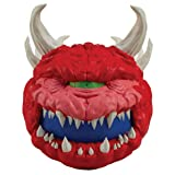 USAopoly Doom: Cacodemon Collector's Coin Bank (Color: Multi-colored)