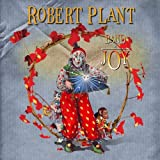 Robert Plant Band Of Joy [Digipack]