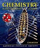 Chemistry in the Community: (ChemCom)