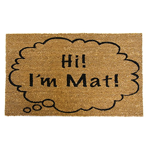 rubber-cal-hi-im-mat-coir-doormat-funny-doormats-18-x-30-inch