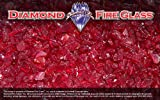 Ruby-Red-Accent-Crystals-1-LB