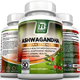 BRI-Nutrition-Ashwagandha-90-Count-1000mg-Pure-Ashwagandha-Root-Powder-2-Veggie-Capsules-Per-Serving
