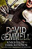 David Gemmell Knights Of Dark Renown
