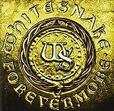 Forevermore Whitesnake