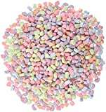 Bulk Food Dehydrated Cereal Assorted Marshmallow Bits, 20 Ounce