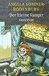 Der Kleine Vampir Verreist: Der Klein...