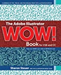 The Adobe Illustrator WOW! Book for C...