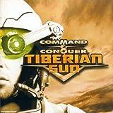 Command & Conquer Tiberian Sun Classics (PC)