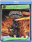 Godzilla 2000 [Blu-ray + UltraViolet]...