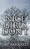 img - for Nice Girls Don't book / textbook / text book