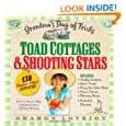 Toad Cottages and Shooting Stars: Grandma's Bag of Tricks