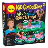 ALEX Toys - Experimental Play, Mix N