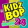 Image of album by Kidz Bop Kids