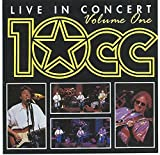 Live in Concert 1 by 10cc (1995-06-27)