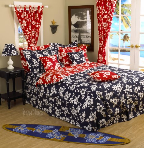 61zEfDoQ7eL Hawaii Themed Bedding Sets