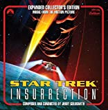 Star Trek: Insurrection: Expanded Edition
