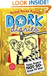 Dork Diaries 7: Tales from a Not-So-G...