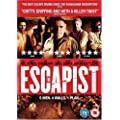 The Escapist [2008] [DVD]