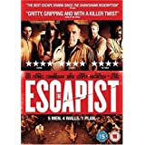 The Escapist [2008] [DVD]by Brian Cox