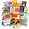 Healthy Snacks Care Package Variety Pack Bundle Assortment