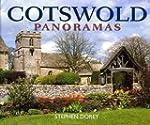 Cotswold Panoramas