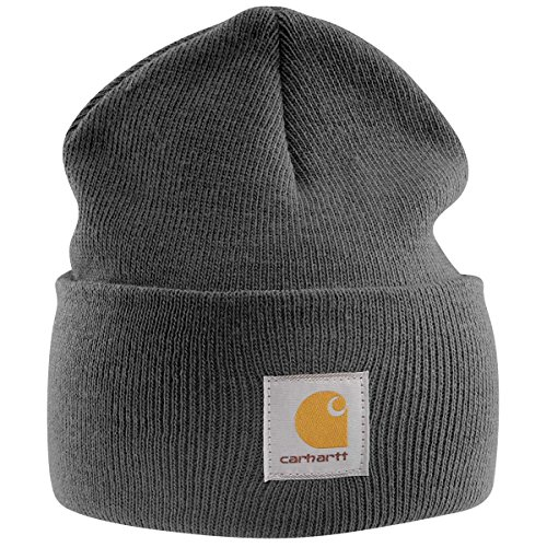 carhartt-berretto-da-uomo-gris-fonce-coal-grey