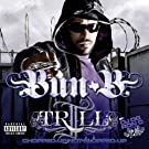 II Trill: Chopped-Up Not Slopped-Up Version (by: DJ OG Roc C)