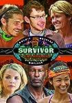 Survivor: Caramoan - S26 (6 Discs)