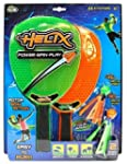 Zing Air Helix Outdoor Indoor Badmint...