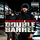 Marco Polo & Torae / Double Barrel