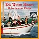 Unter falscher Flagge [Jubilumsedition Remastered]