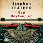 The Bestseller | Stephen Leather