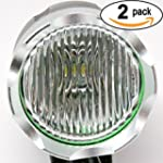Bright Eyes 2-Pack DIFFUSER LENS - Fo...