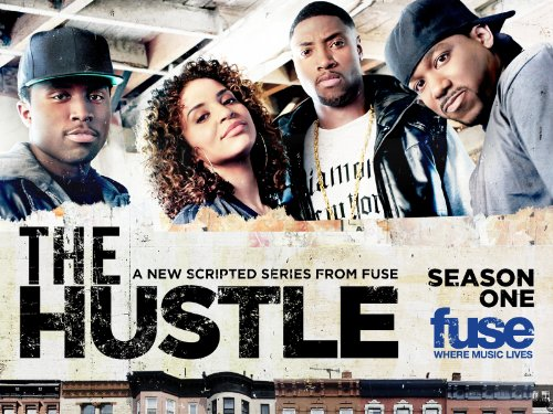 The Hustle Season 1