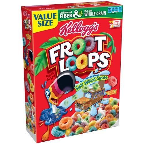 kelloggs-froot-loops-cereal-217-ounce-pack-of-8-by-froot-loops