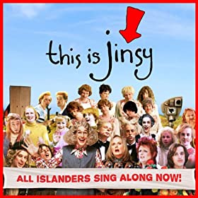 All Islanders Sing Along Now!