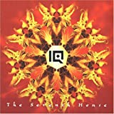 The Seventh House by Iq (2005-03-15)