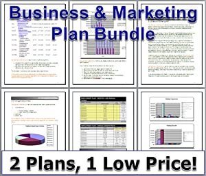 Electronic Engineering Business Plan