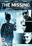 The Missing [DVD]