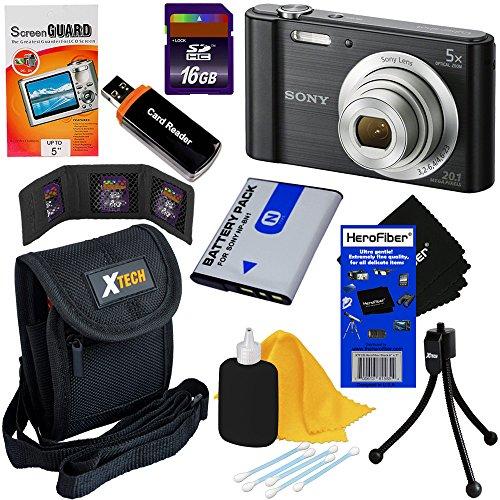 sony-cyber-shot-dsc-w800-201-mp-digital-camera-with-5x-zoom-and-full-hd-720p-video-black-internation