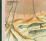 Ambient 4: on Land by Brian Eno (2004-10-01)
