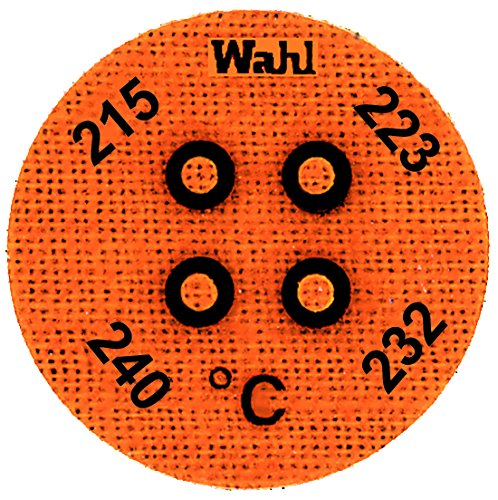 Handheld Vacuum Target front-629701