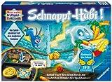 Ravensburger 22093 - Schnappt Hubi - Kinderspiel - Preisverlauf